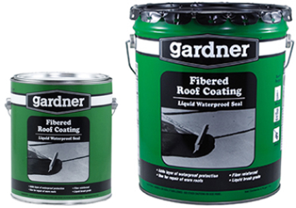 0101-GA COATING GAL FIBER