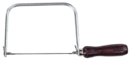 15-106 STANLEY COPING SAW