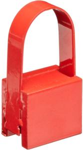 07212 Hangle Magnet 25# Pull