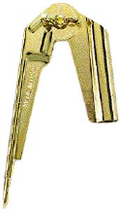 843/1 Pencil Compass/scriber W/o Pe