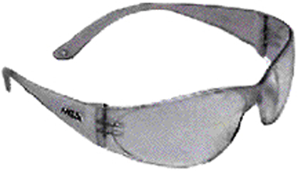 5353345b7cdf 10006316 Glasses Close Fitting Tinted