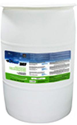 Def001 Diesel Exhaust Fuel 55g
