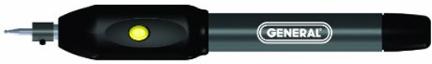 505 Cordless Precision Engraver