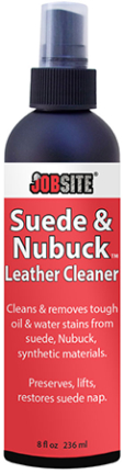 54042 SUEDE CLEANER 8 OZ