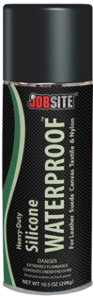 54034 SILICONE REPELLENT 10 OZ