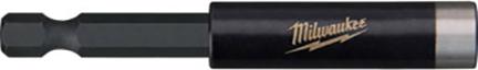 48-32-4503 Shockwave Bit Holder 3 In Magnetic