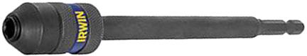 1869517 Bit Extension 12 In Carbon Steel
