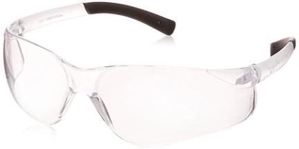 S2510S PYRAMEX  Z-TECH SAFETY GLASSES
