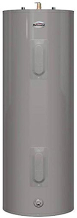 6E30-D WATER HEATER 6 YR TALL 30 GAL ELECTRIC