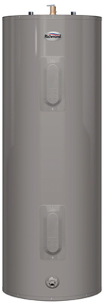 6E40-D WATER HEATER 6 YR TALL 40 GAL ELECTRIC