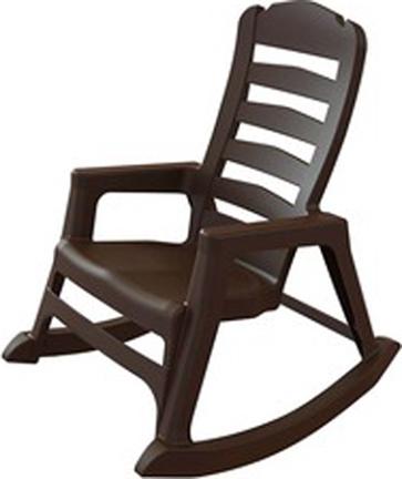 8080-48-3700 Chair Wt Ro Cking Resin