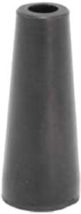 22058 Nozzle Plastic Flux Core Mig Welder