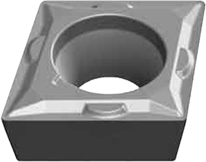 6753767 Insert Pak Of 10 Steel