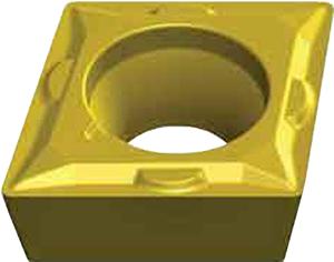 6753778 Insert Pak Of 10 Steel