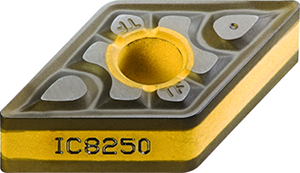 6753956 Insert Pak Of 10 Steel