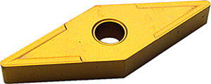 6754438 Insert Pak Of 10 Steel
