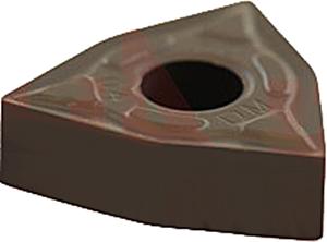 6753859 Insert Pak Of 10 Steel