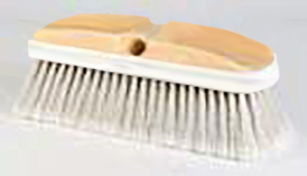 11760 BRUSH HEAD 2 1/2 IN BI LEVEL