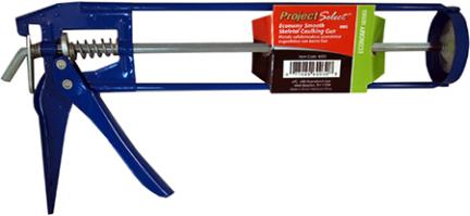 6003 SMOOTH CAULKING GUN 1/10
