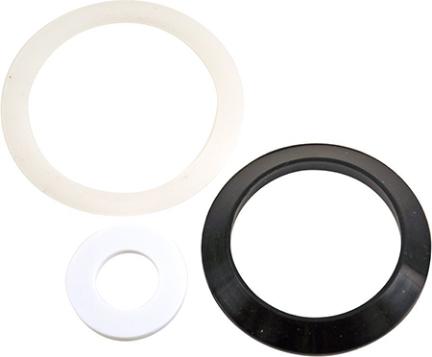 10573 Flush Valve Repair Kit For Kohler Products The