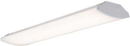 2SLWP2040ND-120V 2FT. WHITE LED WRAP
