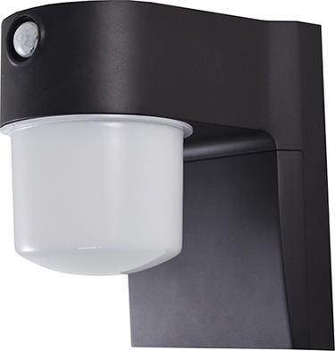 JJ-700-MB SECURITY LIGHT 700 LUMEN BRONZE
