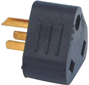 Rv-307c 30-15 Electrical Adapter