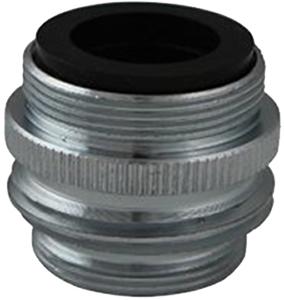 Pp800-60lf 15/16 X 55/64 X 3/4  Cp Adapter