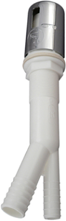 PP855-70 DISHWASHER AIR GAP