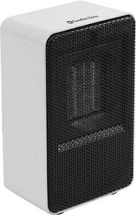 Cz410wt Heater Ceramic Personal 250 W Sm