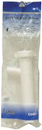 138401 5x7/8o.d. Dishwasher Tailpc