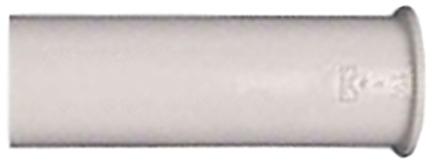 138061 1-1/2x6 Tailpiece