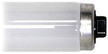 23075 75W F60T12/CWHO Tube Cool White