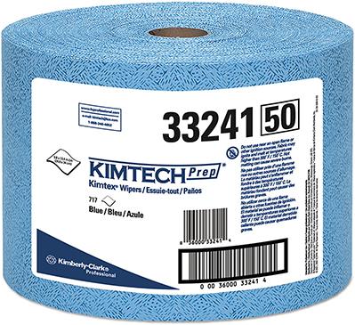 33241(33222) KIMTEX ROLL
