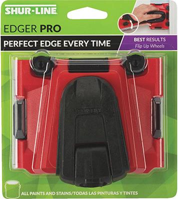 2006562 Best Edger Pro Eng/sp 10/cs