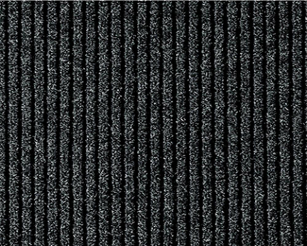 MT1000124 RUNNER CONCORD 26 IN X 50 FT CHARCOAL