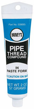 028005-144 COMPOUND TUBE JOINT
