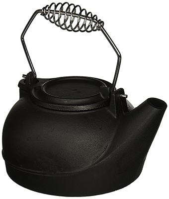 15321 Kettle Humidifier