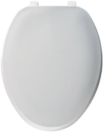 11 000 ECON SOFT-WHITE