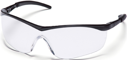 SB2610D SAFETY GLASSES MAYAN