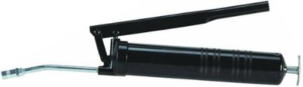 30200 Grease Gun Promo Standard Duty