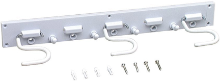 Sr16 Storage Smart Rack System 16