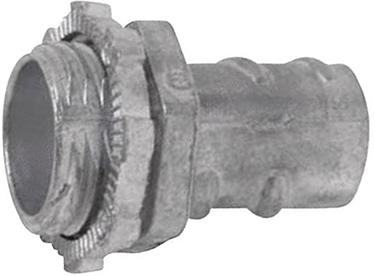 Xc241 1 Flex Screw In Conn 1 2 Products The Bostwick