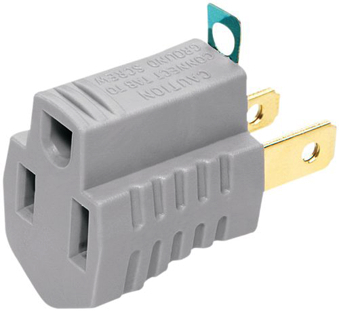 419gy Grd Adapter 2wto3w