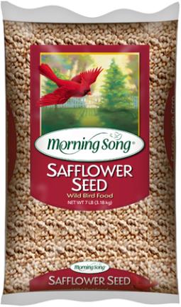 11992 SAFFLOWER MORNING SONG 6/7#