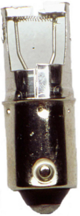 DH-30(PW-10A) STANDARD IGNITOR