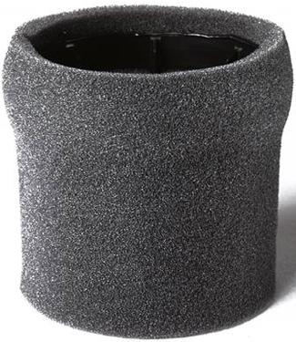 9058500 Filter Foam Sleeve