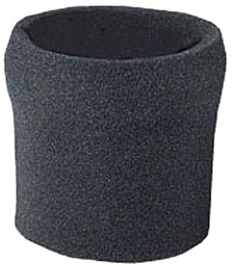 9052600 Foam Filter Replacement
