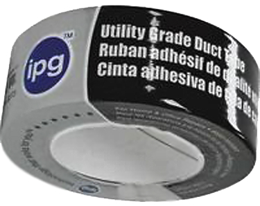 6560 Util Duct Tape 1.88x55yd