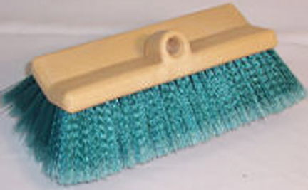 11760 BRUSH HEAD BI LEVEL WASHING